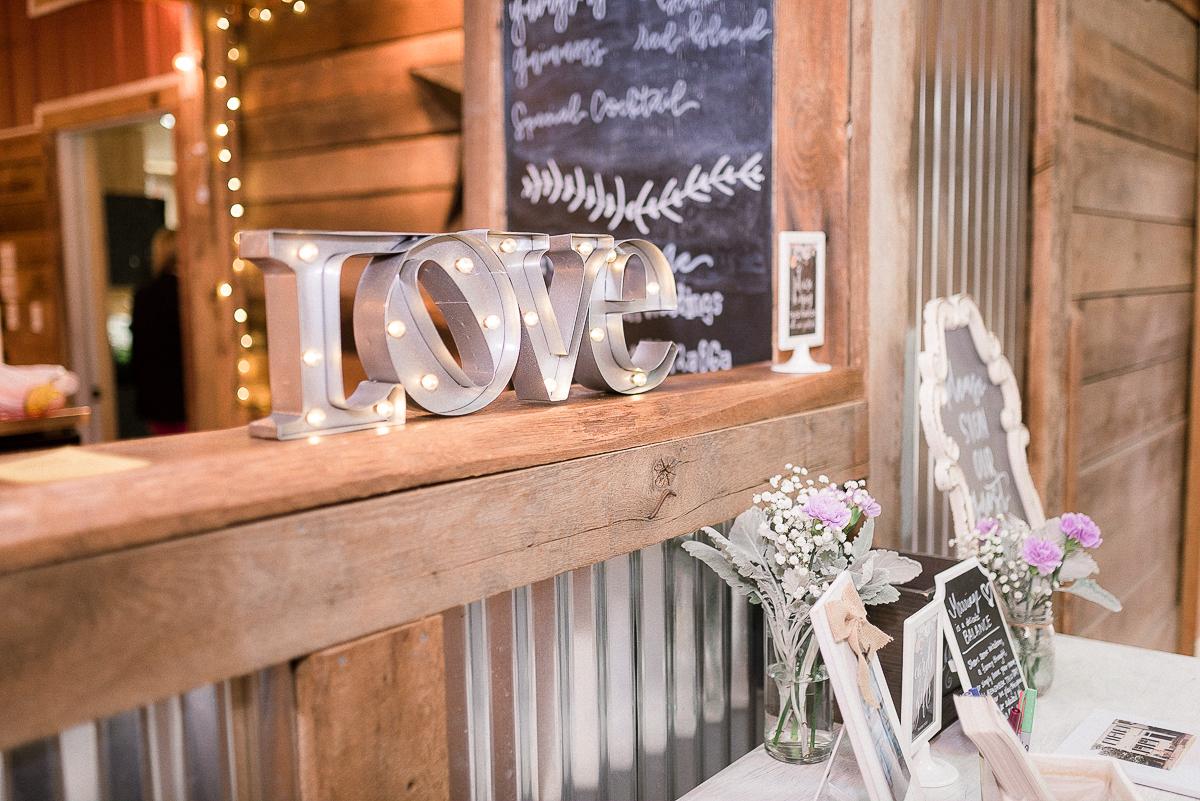 VA-Wedding-Winter-Stover-Hall-Stars-Chinese-61.jpg