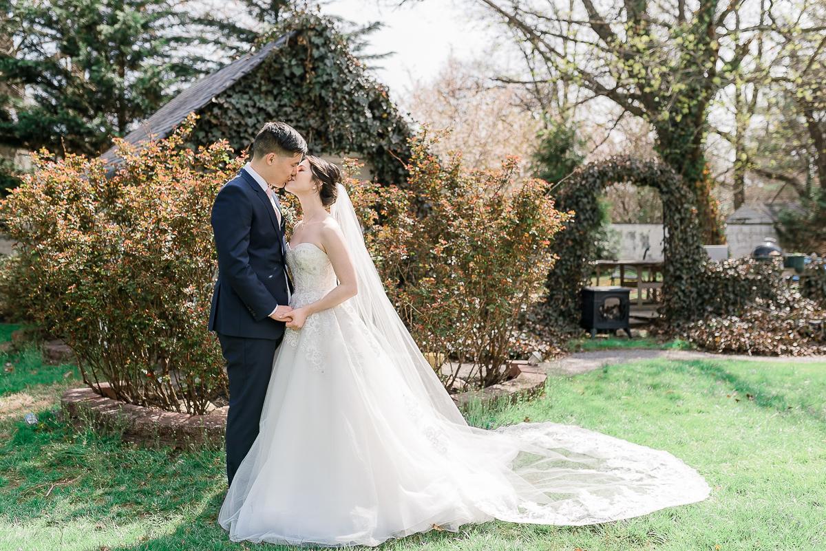 J&J_Wedding-3.jpg
