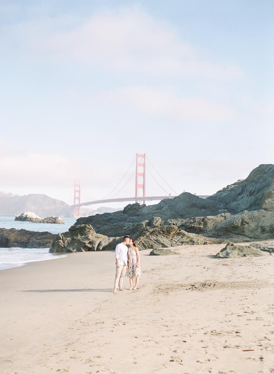 SF-Golden-Gate-Bridge-Engagement-Session-Baker-Beach-1.jpg