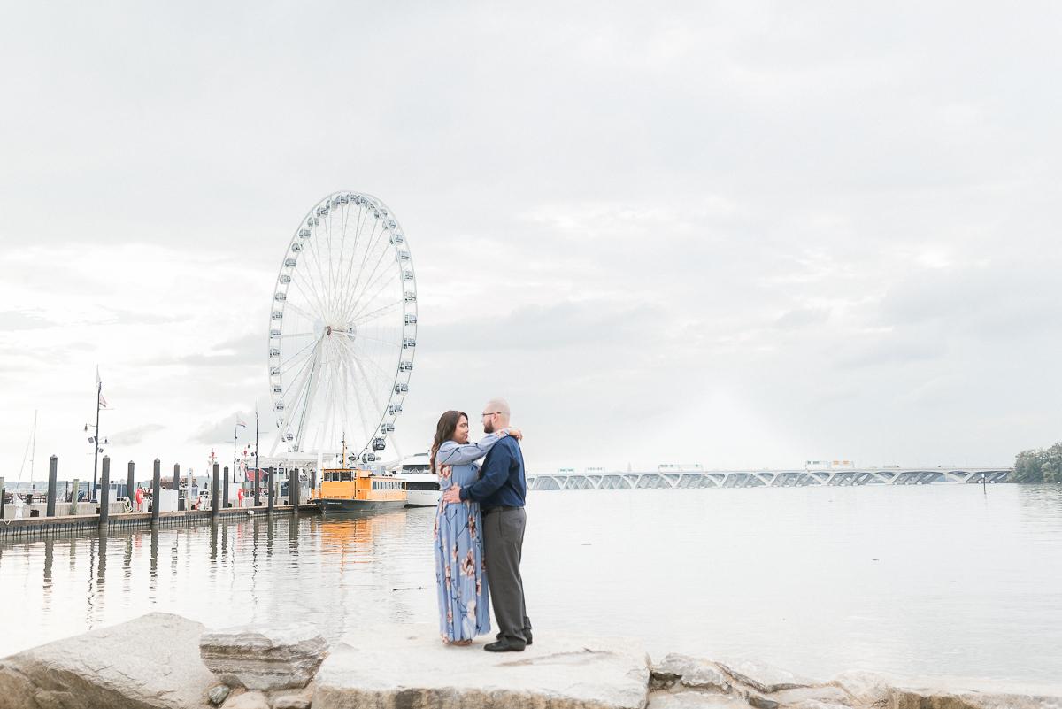 DC-National-Harbor-Engagement-Ferris-Wheel-18.jpg