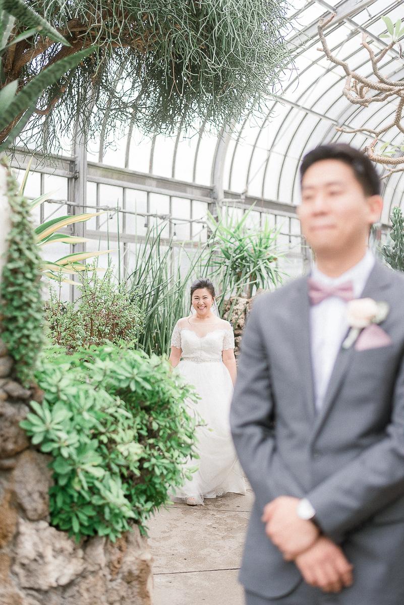 Michigan-Troy-Detroit-Belle-Isle-Conservatory-NOAHS-Event-Venue-Wedding-10.jpg