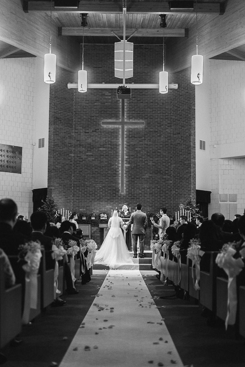 Michigan-Troy-Detroit-Belle-Isle-Conservatory-NOAHS-Event-Venue-Wedding-39.jpg