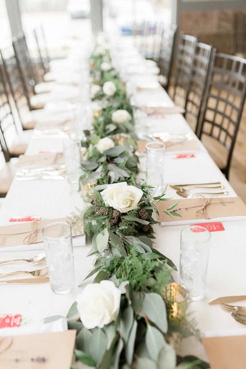 Michigan-Troy-Detroit-Belle-Isle-Conservatory-NOAHS-Event-Venue-Wedding-49.jpg