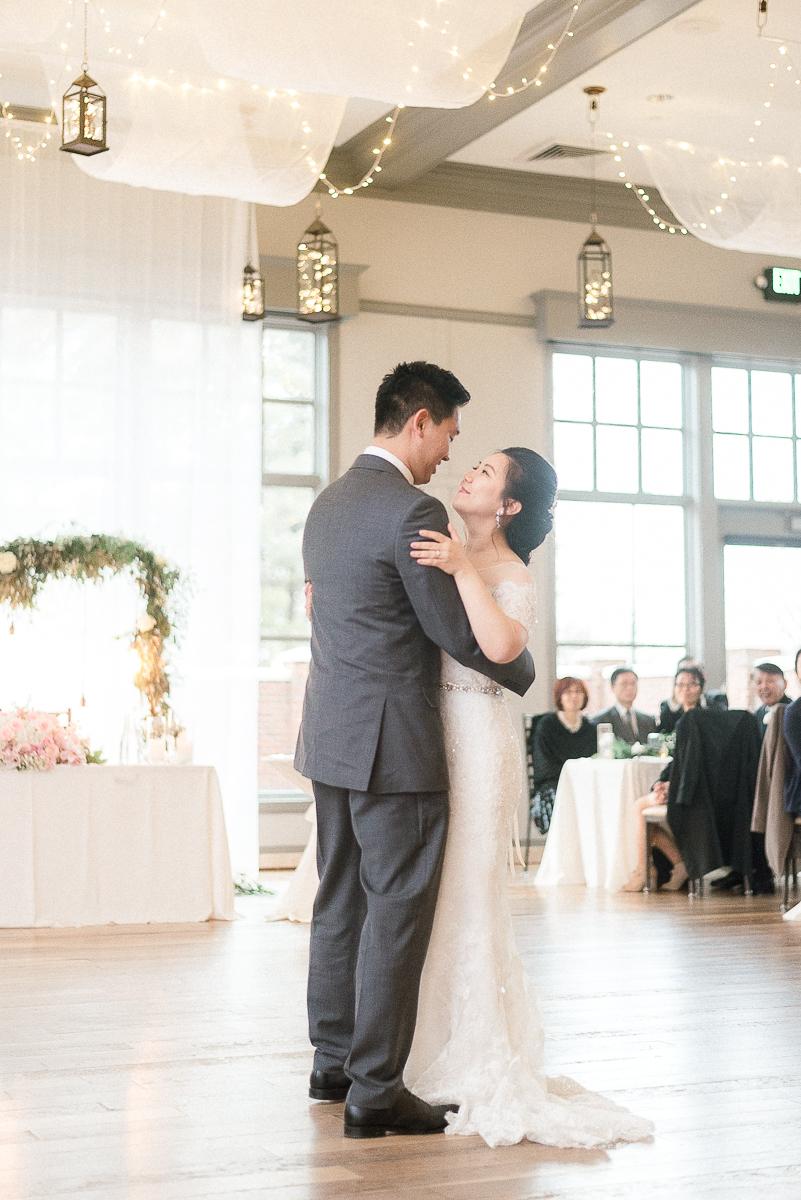 Michigan-Troy-Detroit-Belle-Isle-Conservatory-NOAHS-Event-Venue-Wedding-66.jpg
