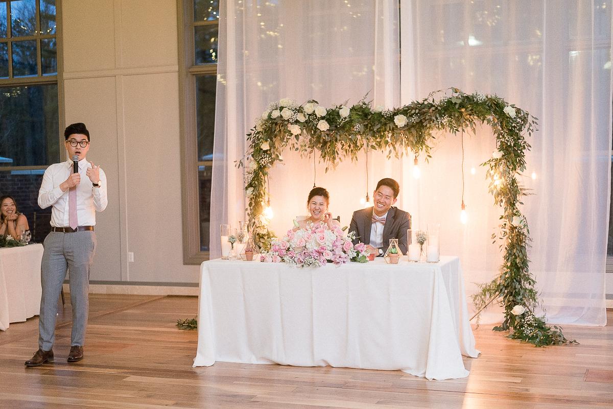 Michigan-Troy-Detroit-Belle-Isle-Conservatory-NOAHS-Event-Venue-Wedding-73.jpg