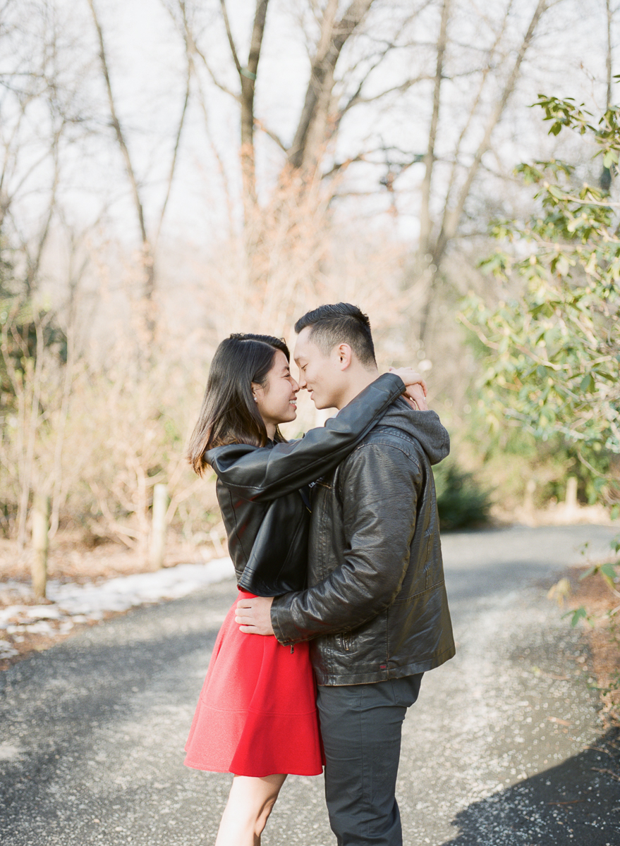 MD-Engagement-Brookside-Garden-Winter-Sunset-Session-9.jpg