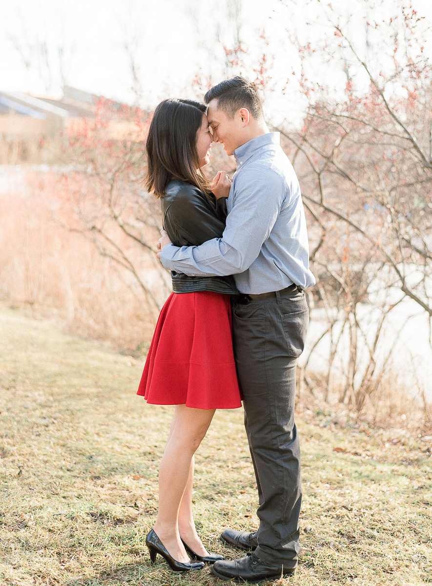 MD-Engagement-Brookside-Garden-Winter-Sunset-Session-14.jpg