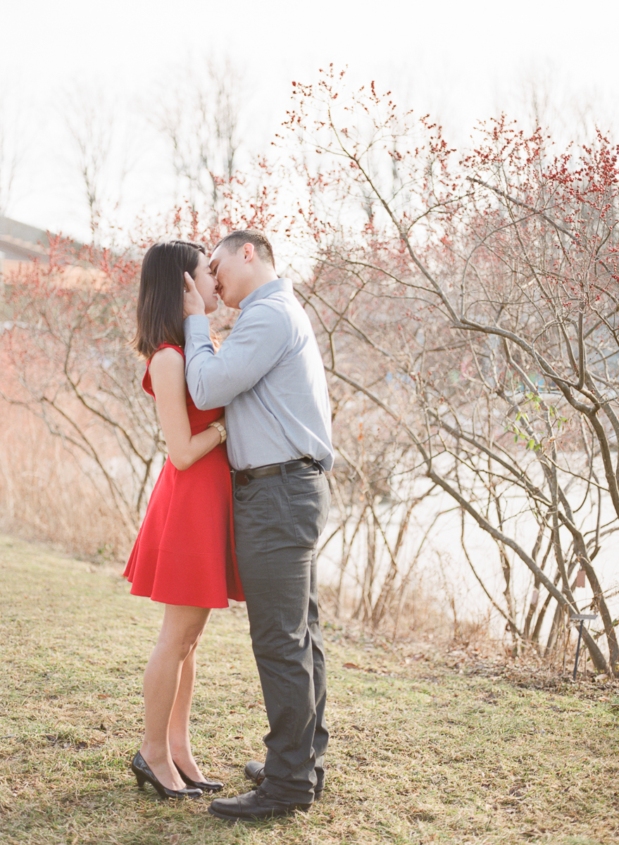 MD-Engagement-Brookside-Garden-Winter-Sunset-Session-16.jpg