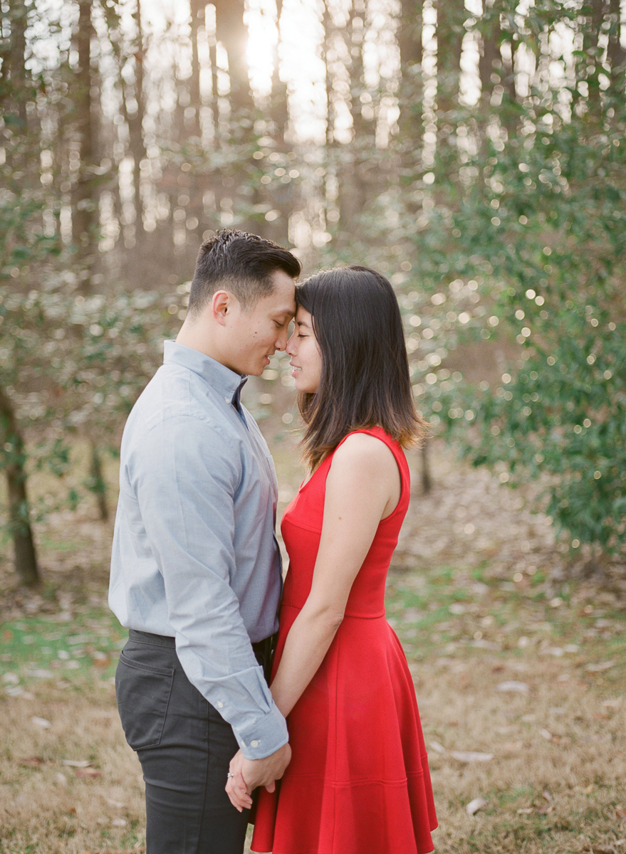 MD-Engagement-Brookside-Garden-Winter-Sunset-Session-19.jpg