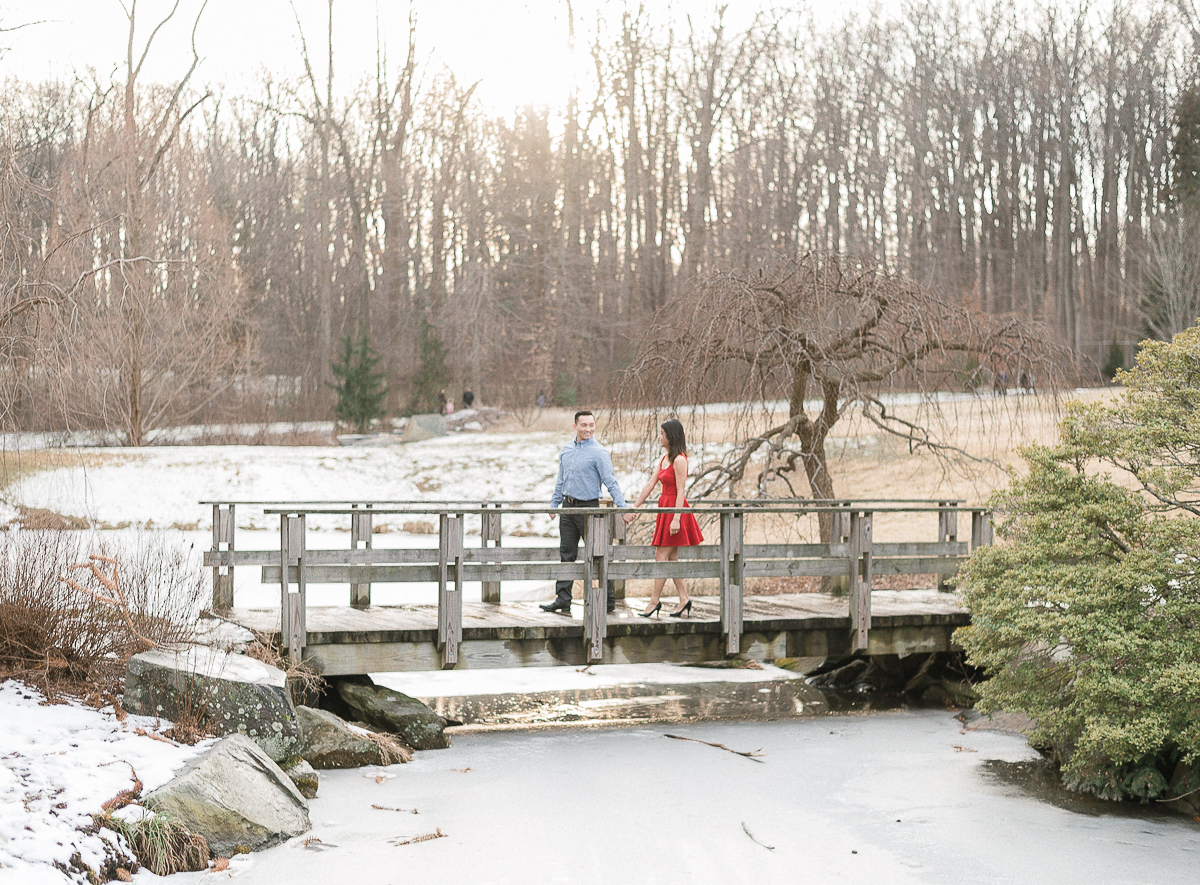 MD-Engagement-Brookside-Garden-Winter-Sunset-Session-21.jpg