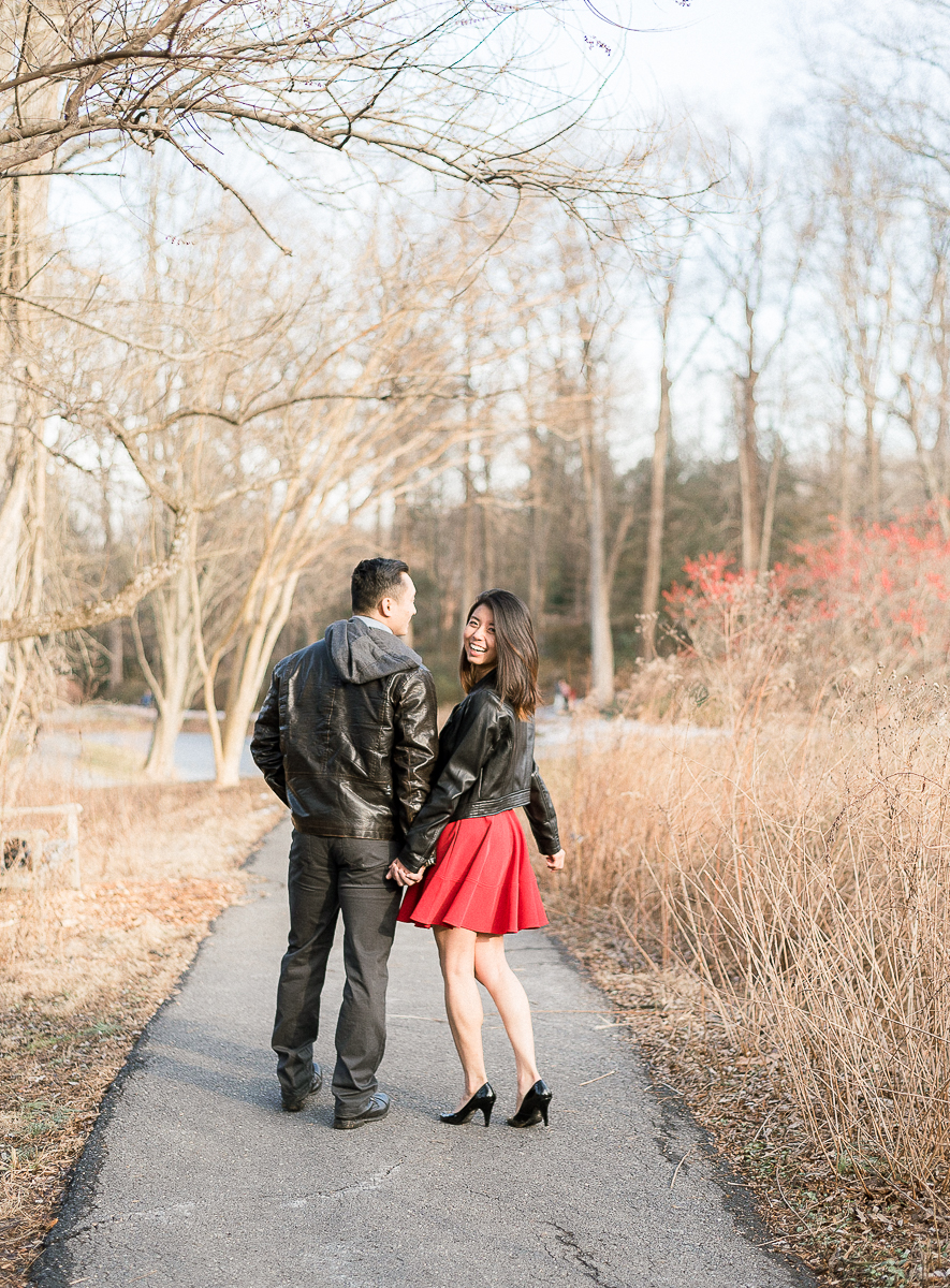 MD-Engagement-Brookside-Garden-Winter-Sunset-Session-17.jpg