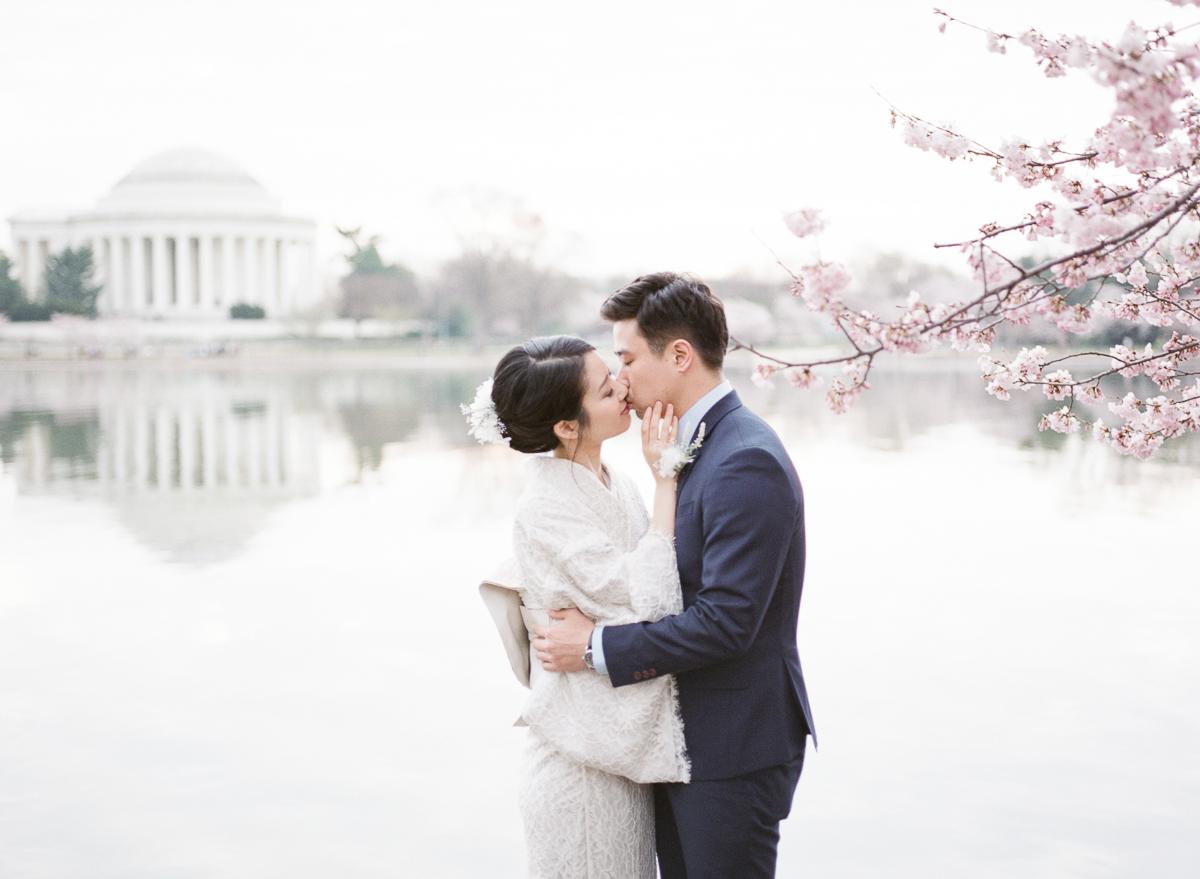 DC-Engagement-Cherry-Blossom-Tidal-Basin-13.jpg