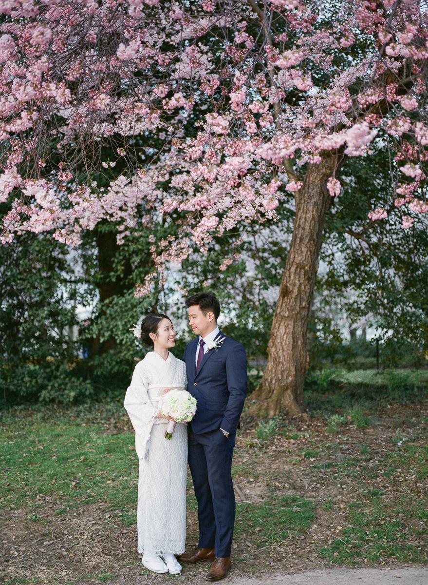 DC-Engagement-Cherry-Blossom-Tidal-Basin-6.jpg
