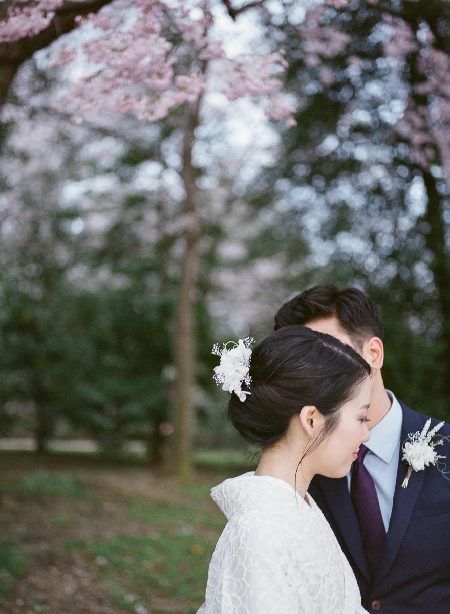 DC-Engagement-Cherry-Blossom-Tidal-Basin-11.jpg
