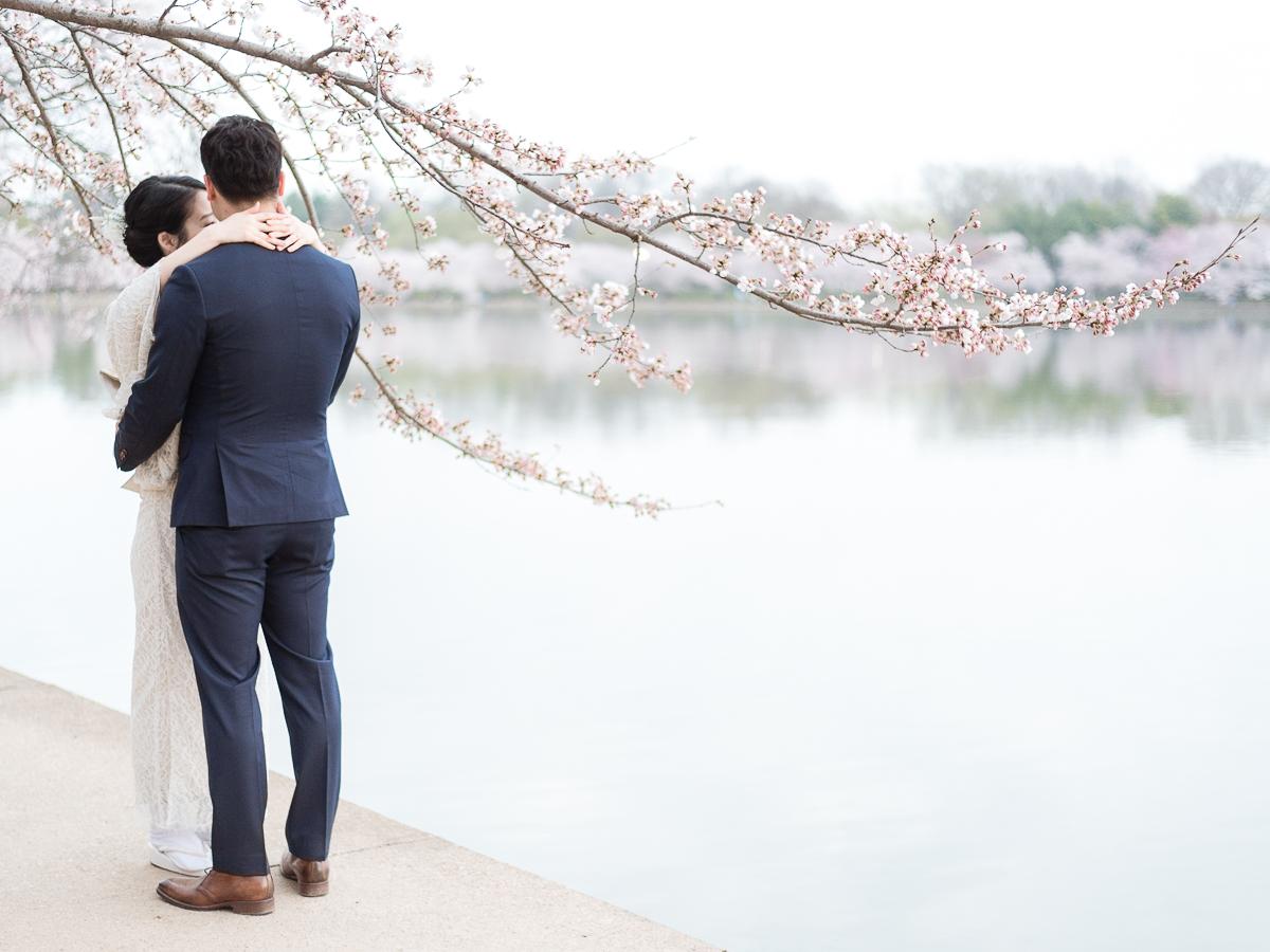 DC-Engagement-Cherry-Blossom-Tidal-Basin-5.jpg