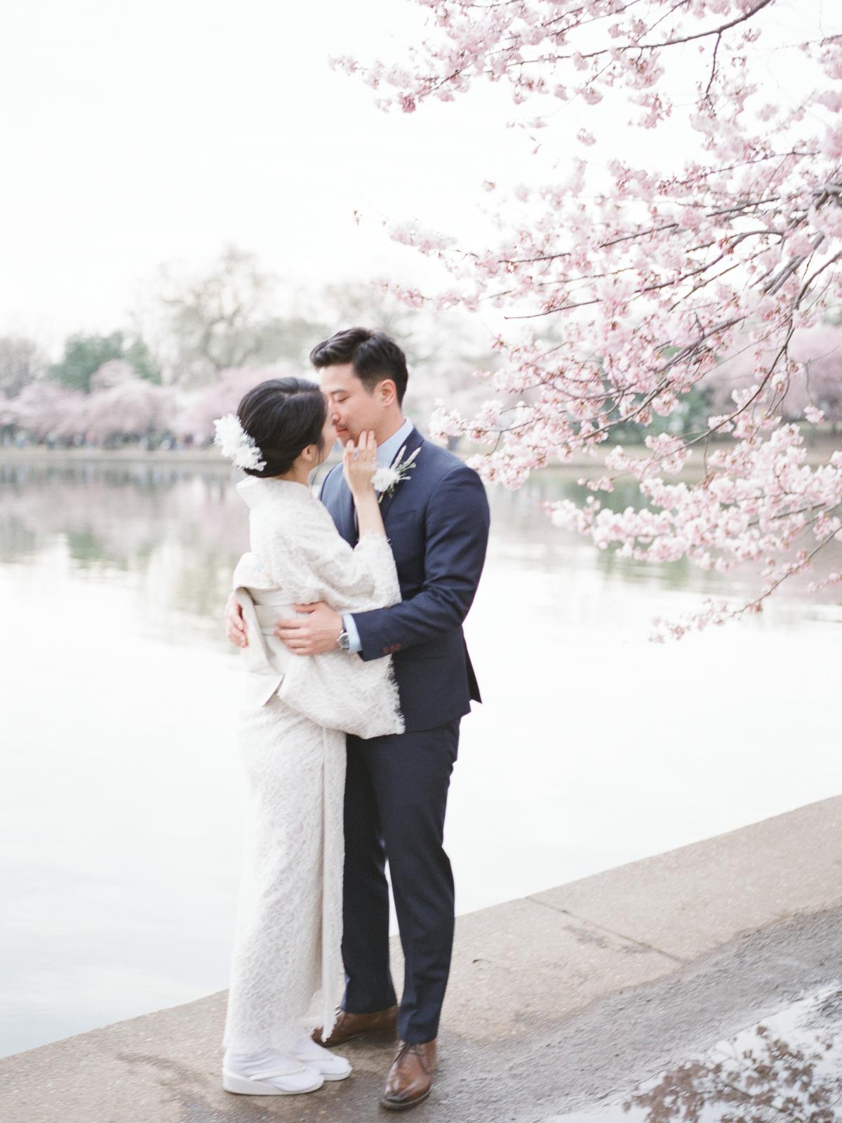 DC-Engagement-Cherry-Blossom-Tidal-Basin-1.jpg