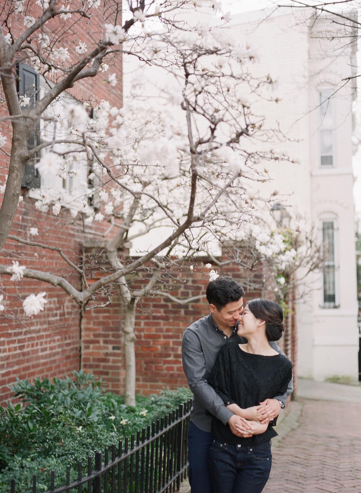DC-Engagement-Cherry-Blossom-Tidal-Basin-4.jpg