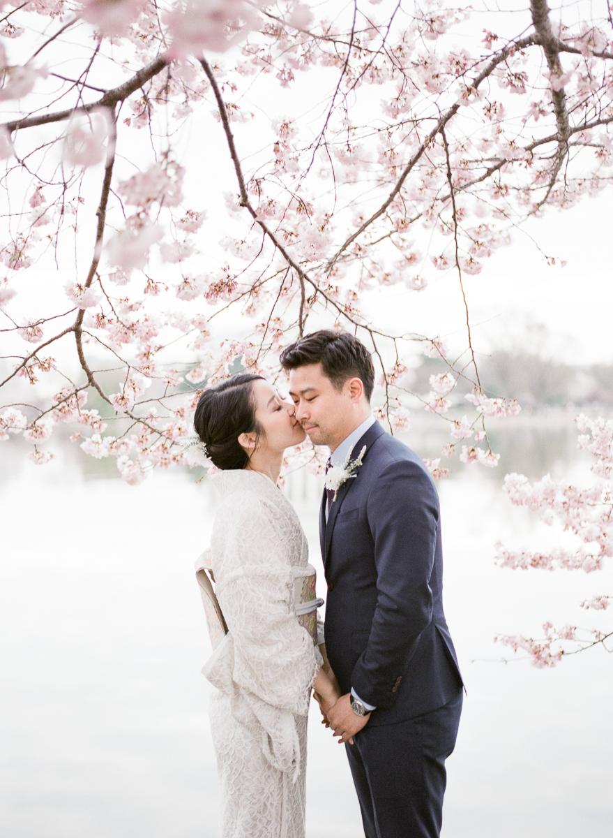 DC-Engagement-Cherry-Blossom-Tidal-Basin-15.jpg