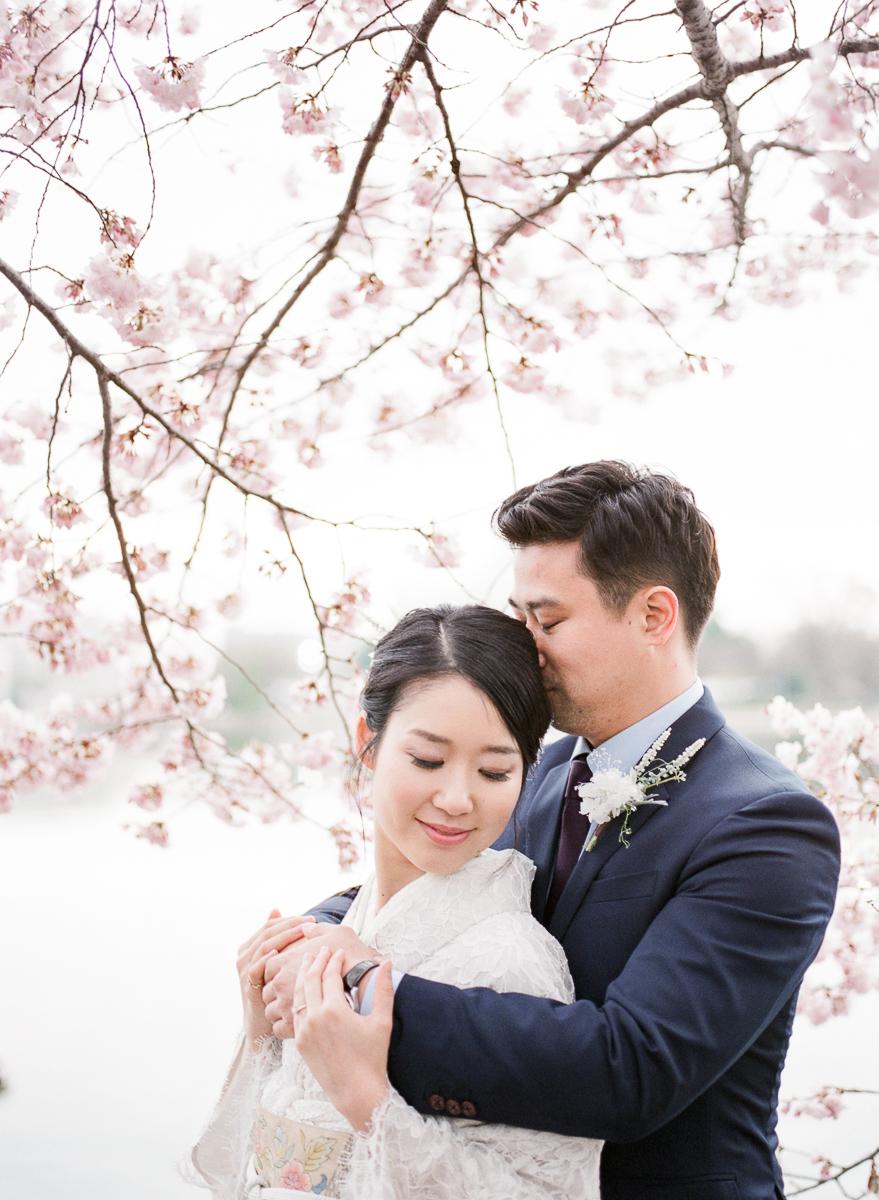 DC-Engagement-Cherry-Blossom-Tidal-Basin-16.jpg