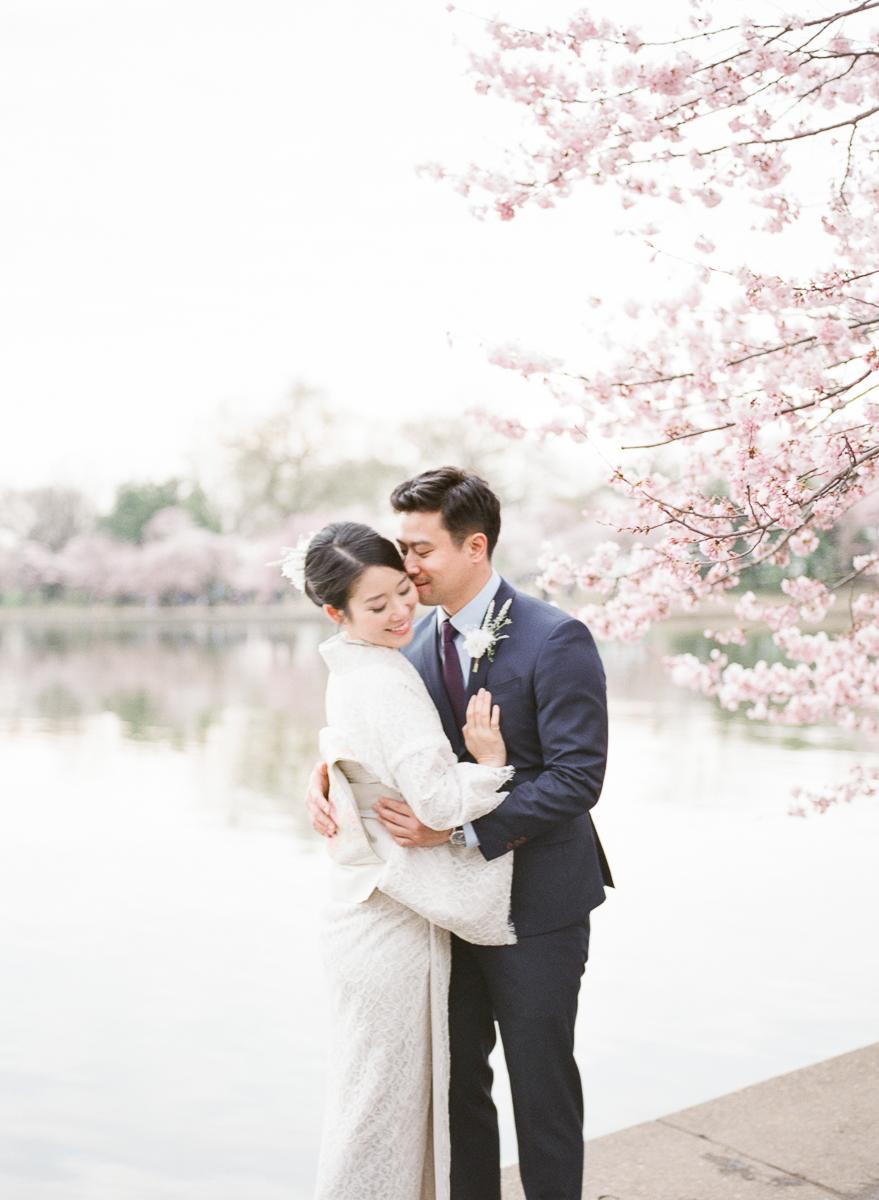 DC-Engagement-Cherry-Blossom-Tidal-Basin-14.jpg