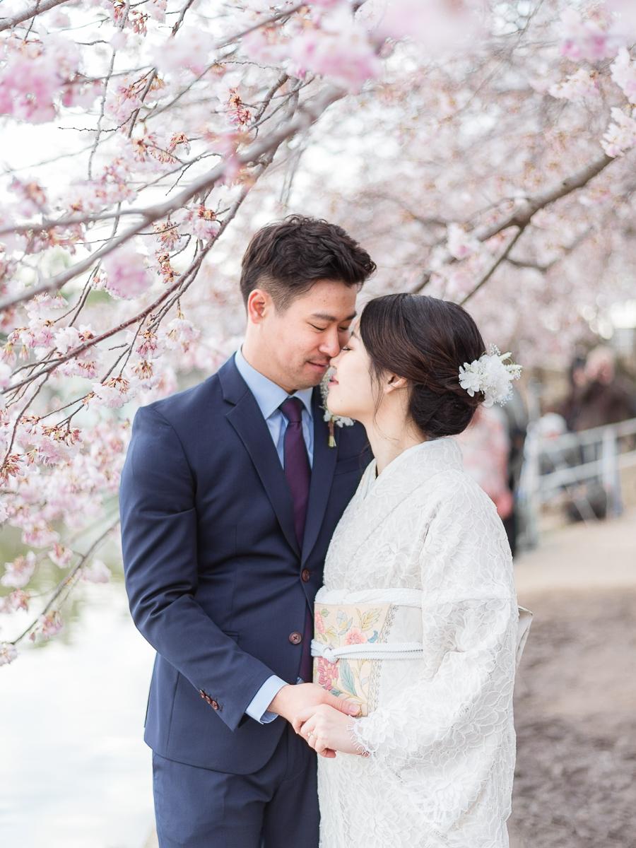 DC-Engagement-Cherry-Blossom-Tidal-Basin-19.jpg