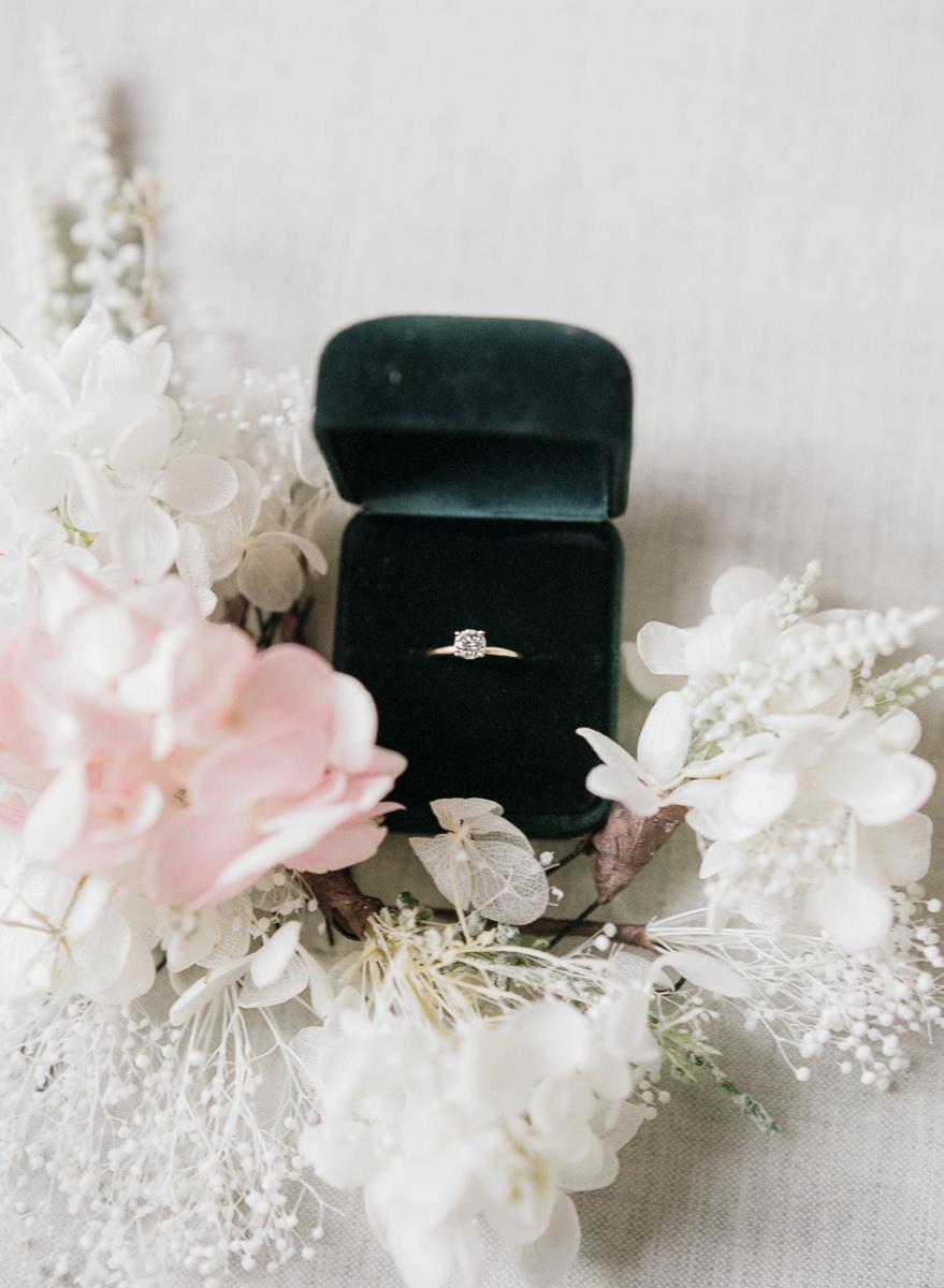 DC-Engagement-Cherry-Blossom-Tidal-Basin-29.jpg