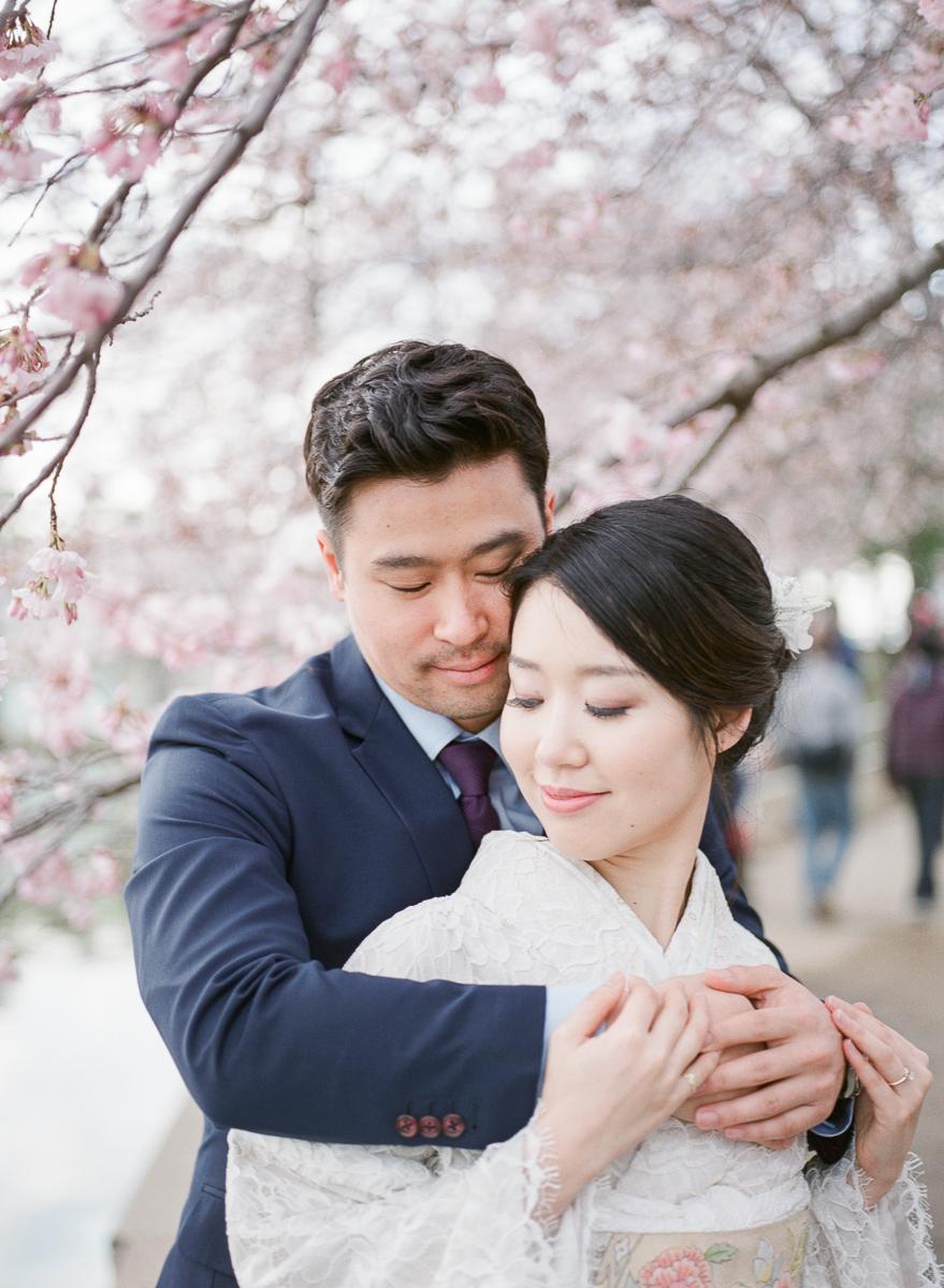 DC-Engagement-Cherry-Blossom-Tidal-Basin-17.jpg