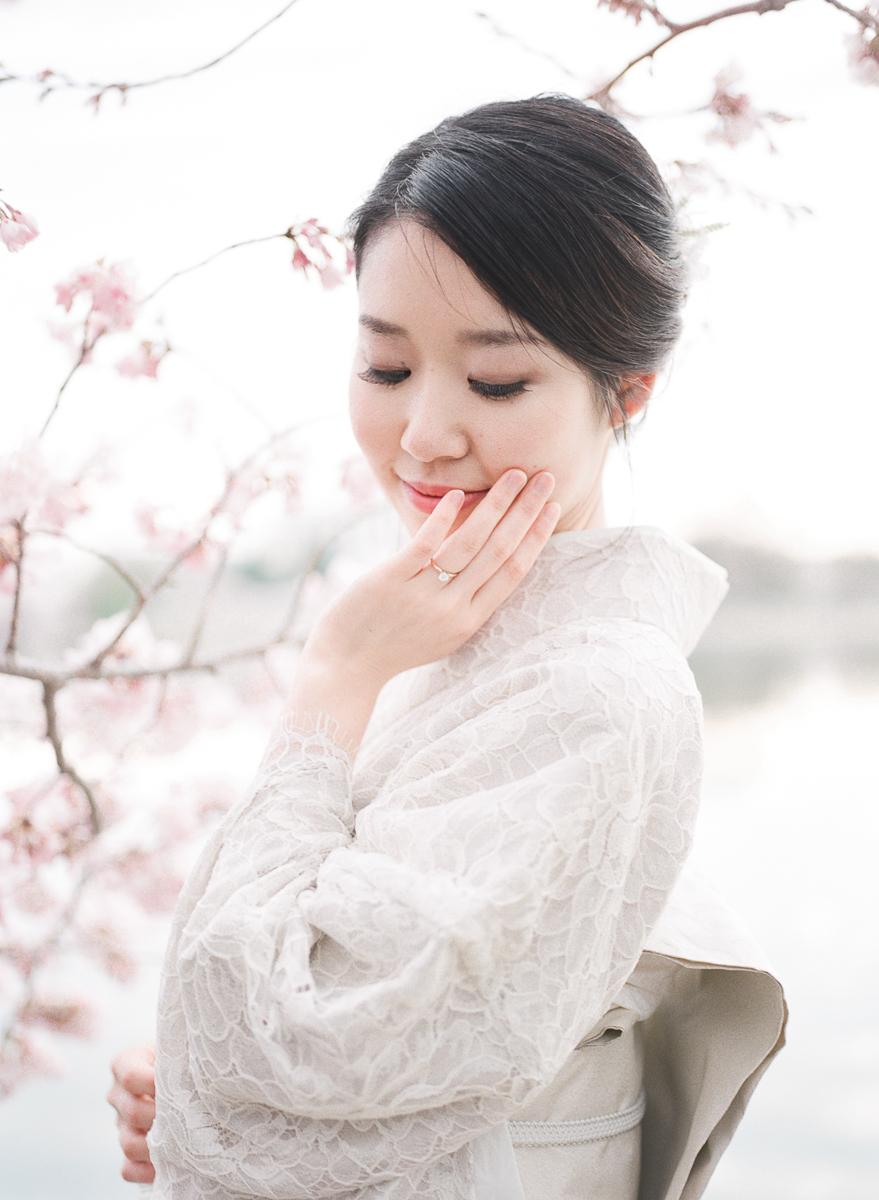 DC-Engagement-Cherry-Blossom-Tidal-Basin-25.jpg
