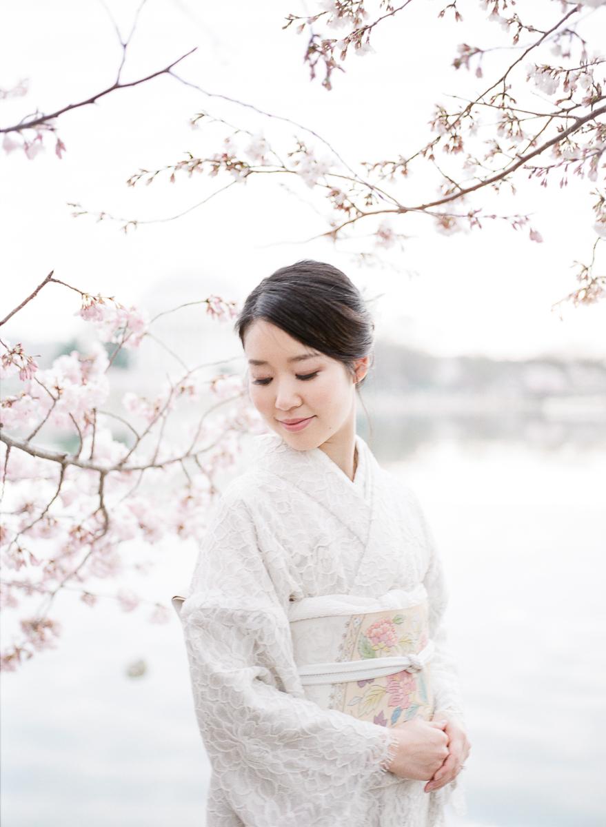 DC-Engagement-Cherry-Blossom-Tidal-Basin-21.jpg