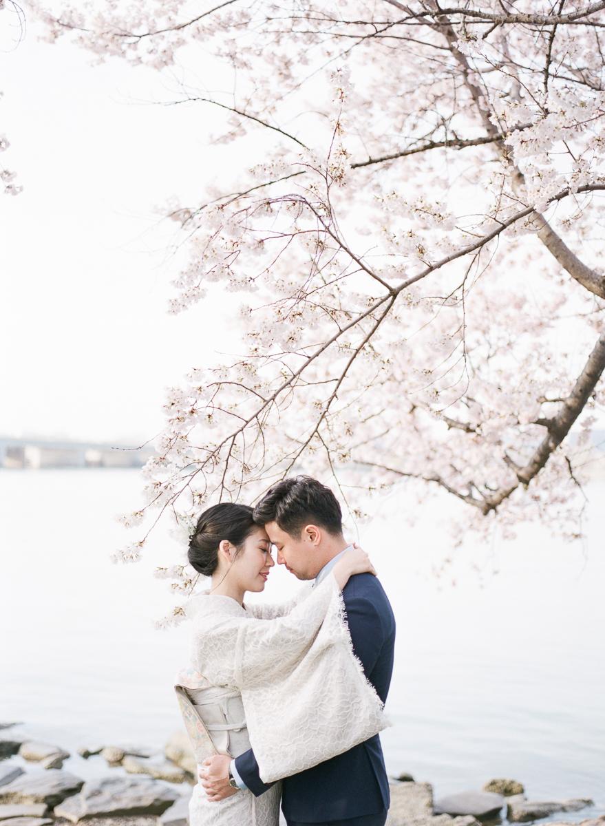 DC-Engagement-Cherry-Blossom-Tidal-Basin-28.jpg