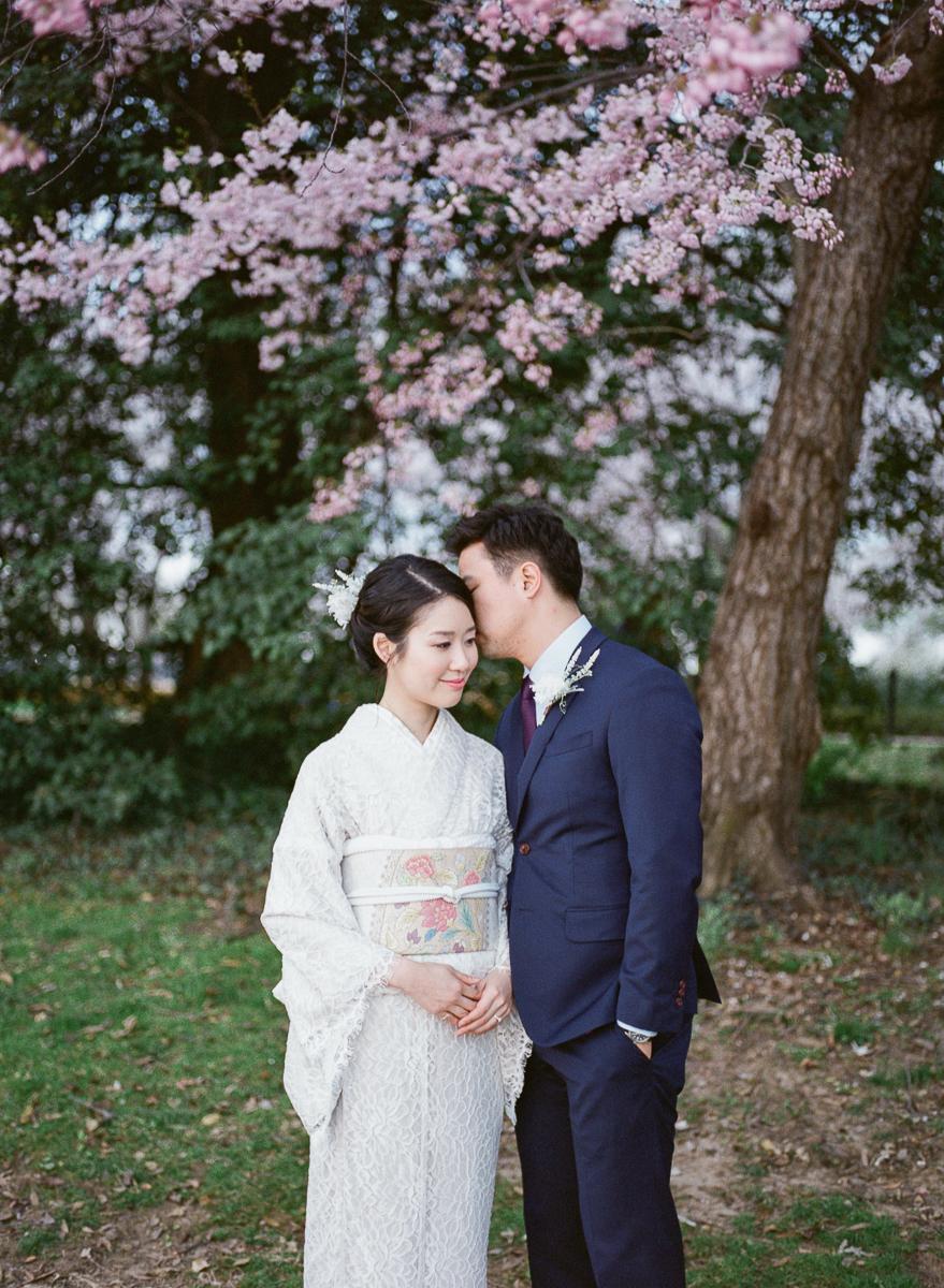 DC-Engagement-Cherry-Blossom-Tidal-Basin-8.jpg