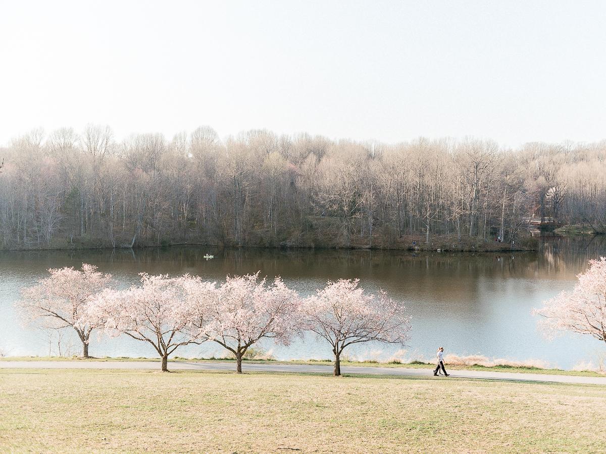 MD-Engagement-Spring-Ellicott-City-Centennial-Park-14.jpg