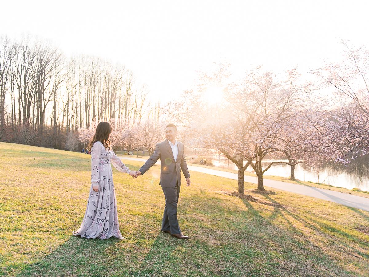 MD-Engagement-Spring-Ellicott-City-Centennial-Park-25.jpg
