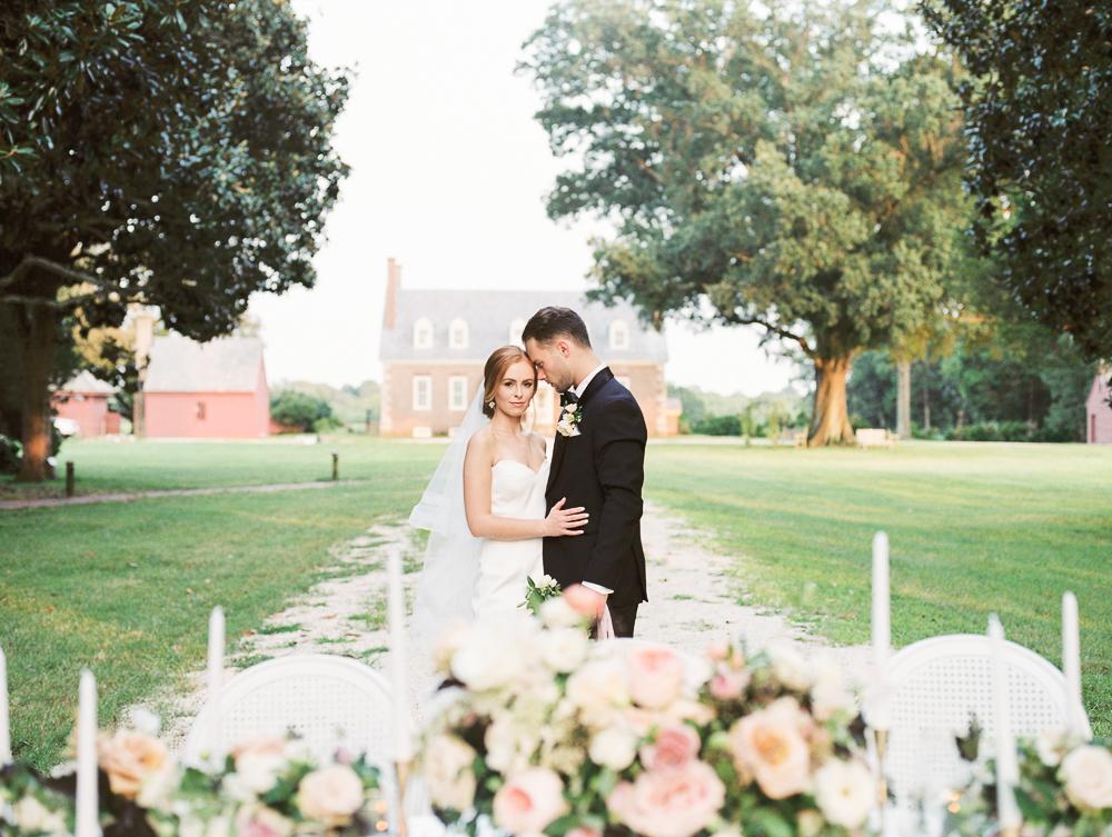 English-Estate-Garden-Wedding-Inspiration-41.jpg