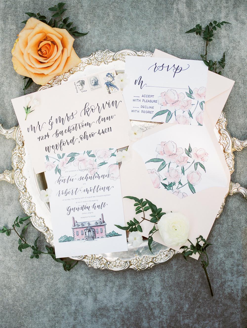 English-Estate-Garden-Wedding-Inspiration-2.jpg
