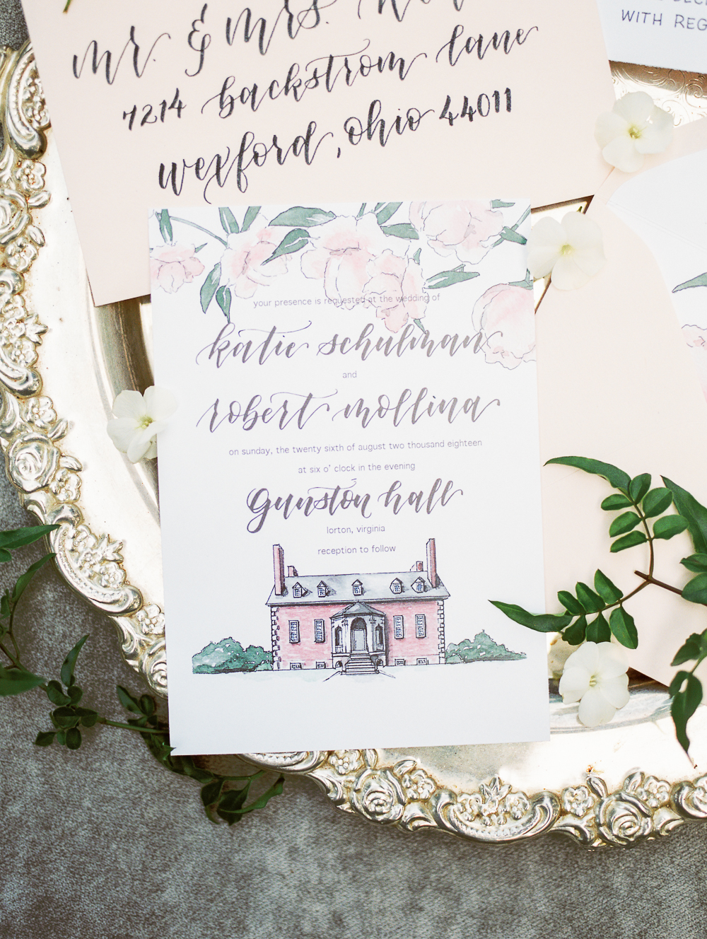 English-Estate-Garden-Wedding-Inspiration-3.jpg