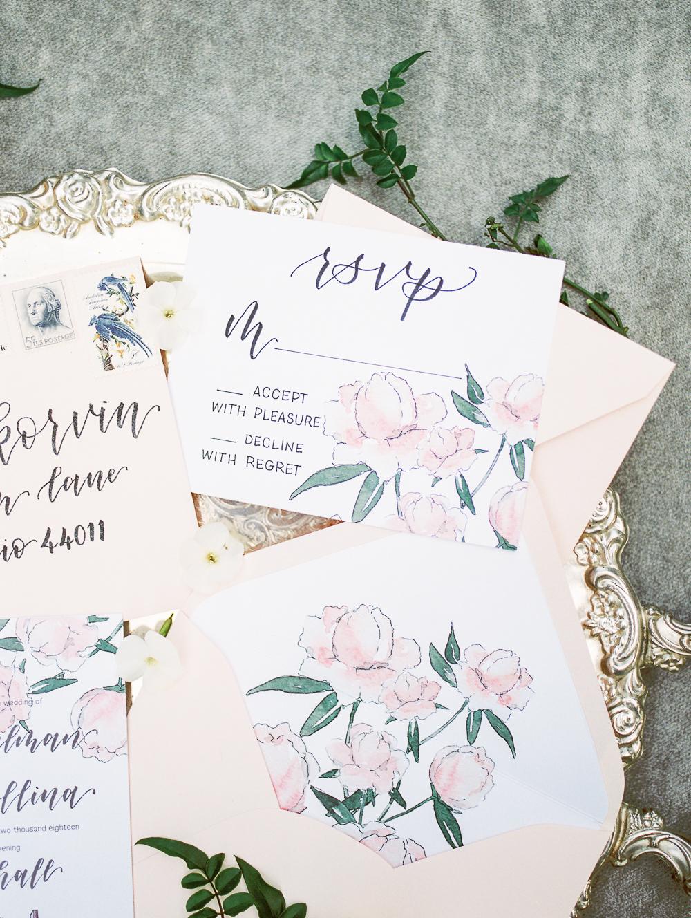 English-Estate-Garden-Wedding-Inspiration-4.jpg