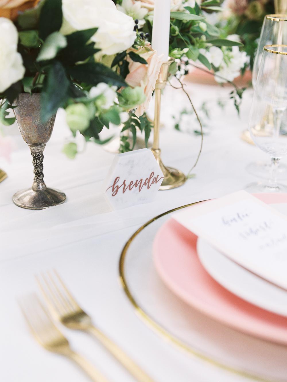 English-Estate-Garden-Wedding-Inspiration-7.jpg