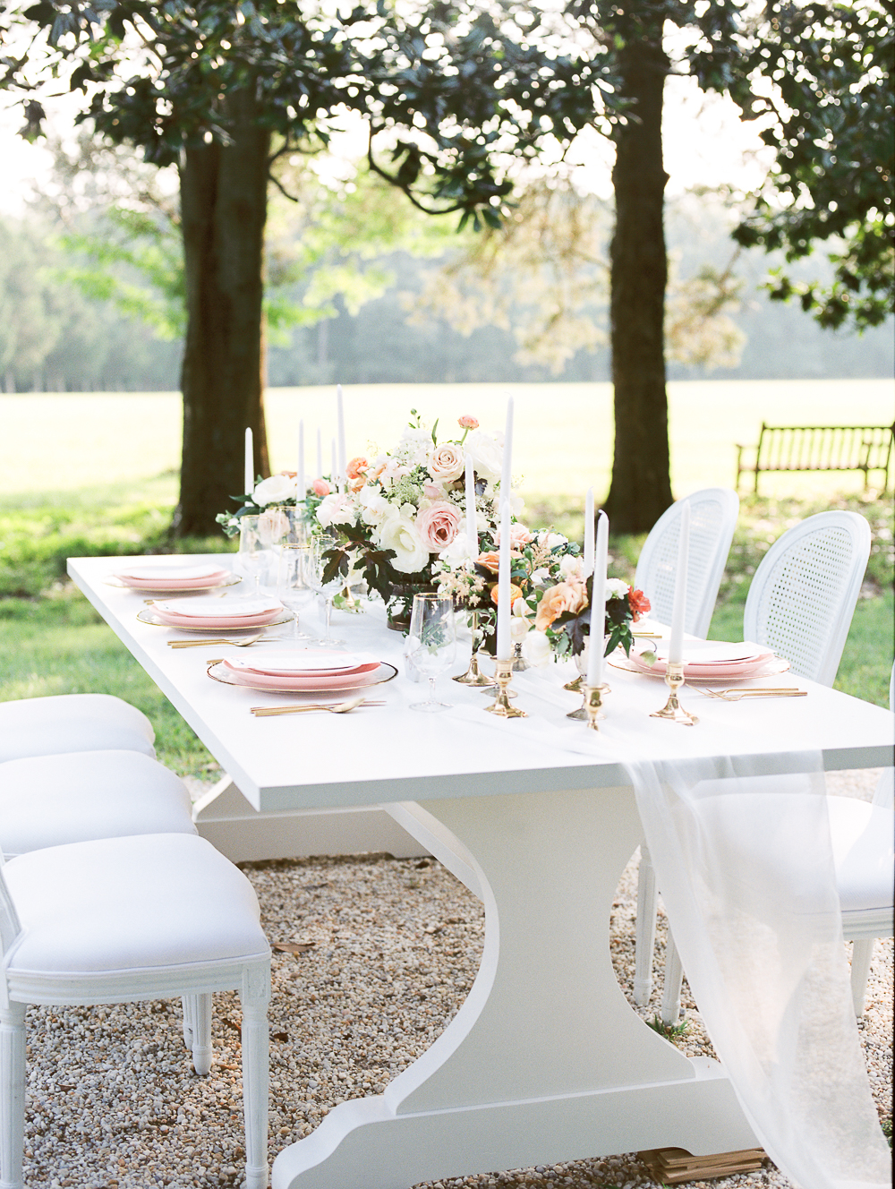 English-Estate-Garden-Wedding-Inspiration-13.jpg