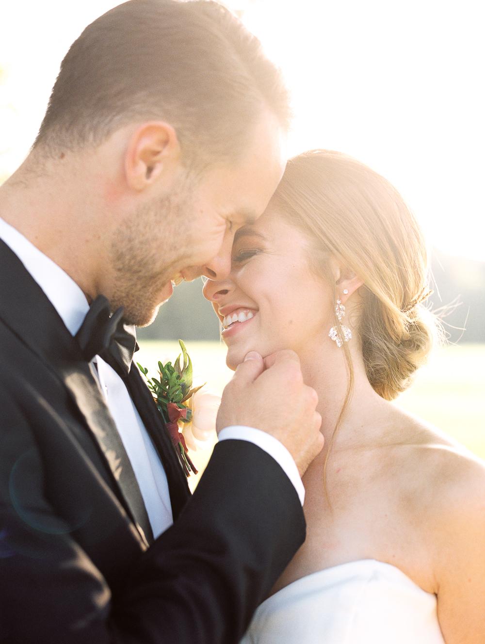 English-Estate-Garden-Wedding-Inspiration-18.jpg