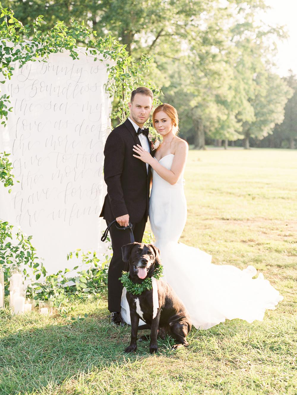 English-Estate-Garden-Wedding-Inspiration-21.jpg