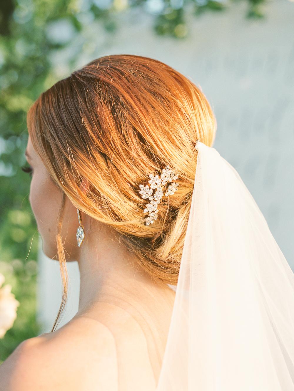 English-Estate-Garden-Wedding-Inspiration-25.jpg