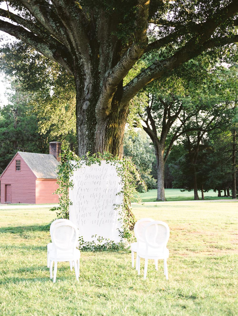 English-Estate-Garden-Wedding-Inspiration-30.jpg