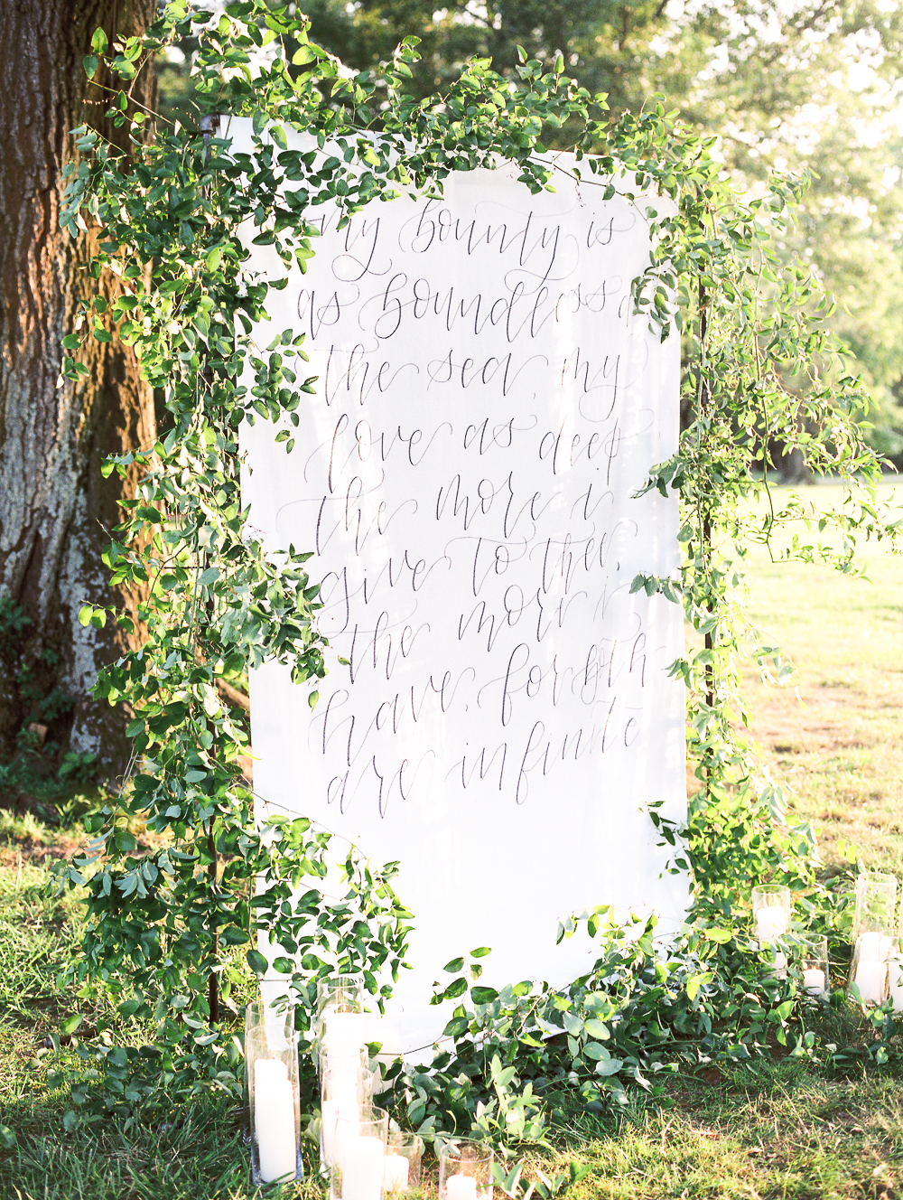 English-Estate-Garden-Wedding-Inspiration-31.jpg