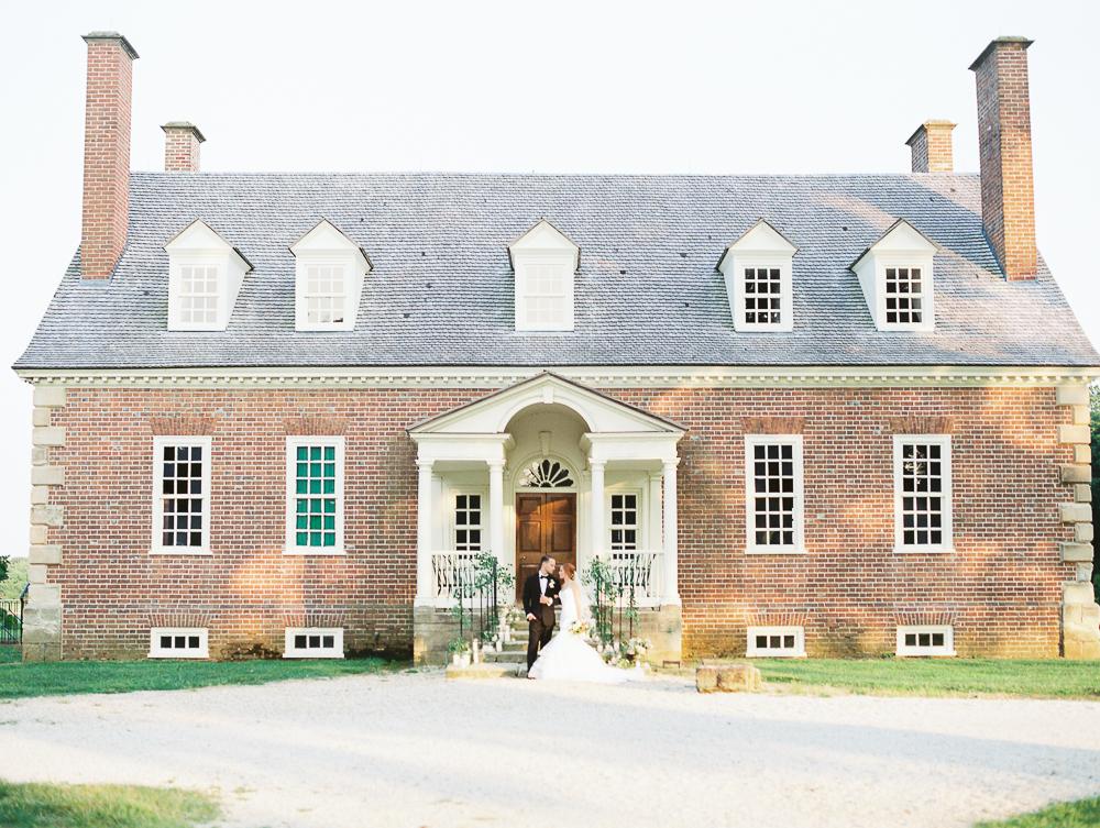 English-Estate-Garden-Wedding-Inspiration-38.jpg