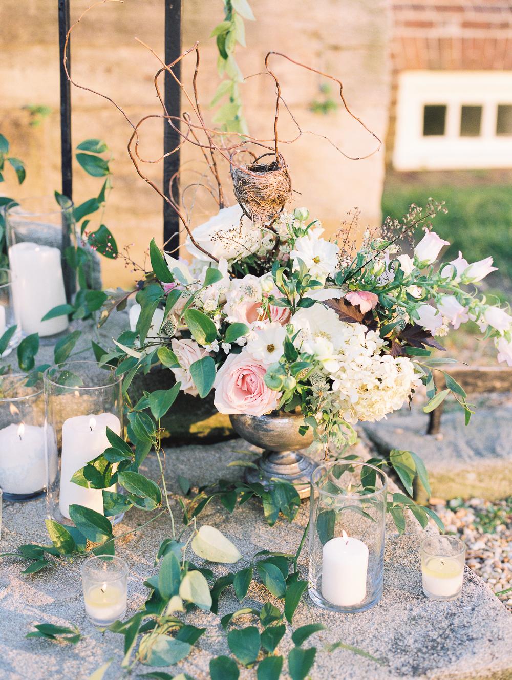 English-Estate-Garden-Wedding-Inspiration-33.jpg