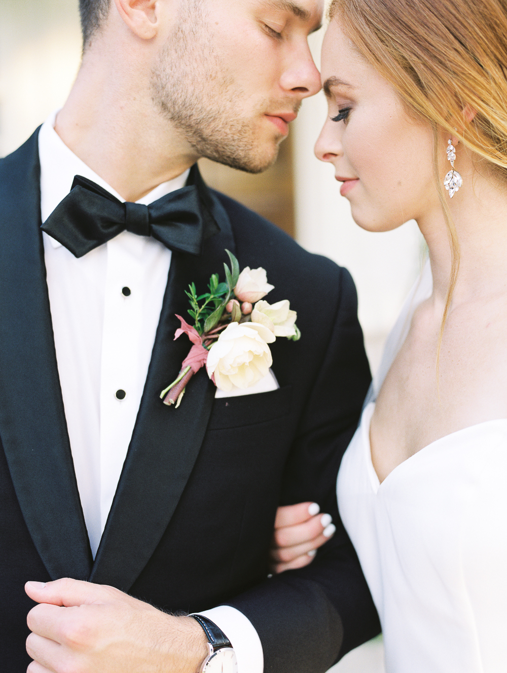 English-Estate-Garden-Wedding-Inspiration-37.jpg