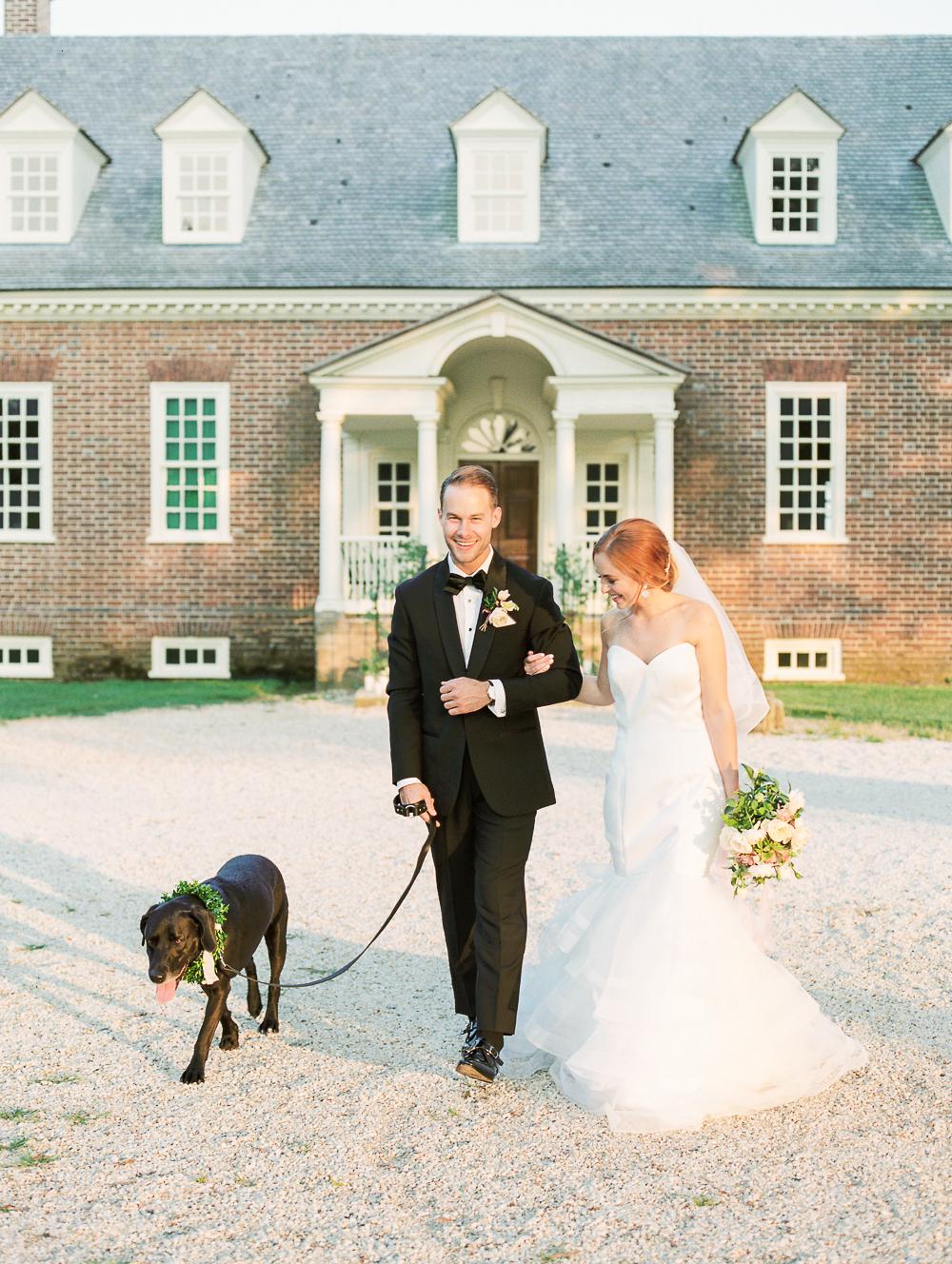 English-Estate-Garden-Wedding-Inspiration-39.jpg