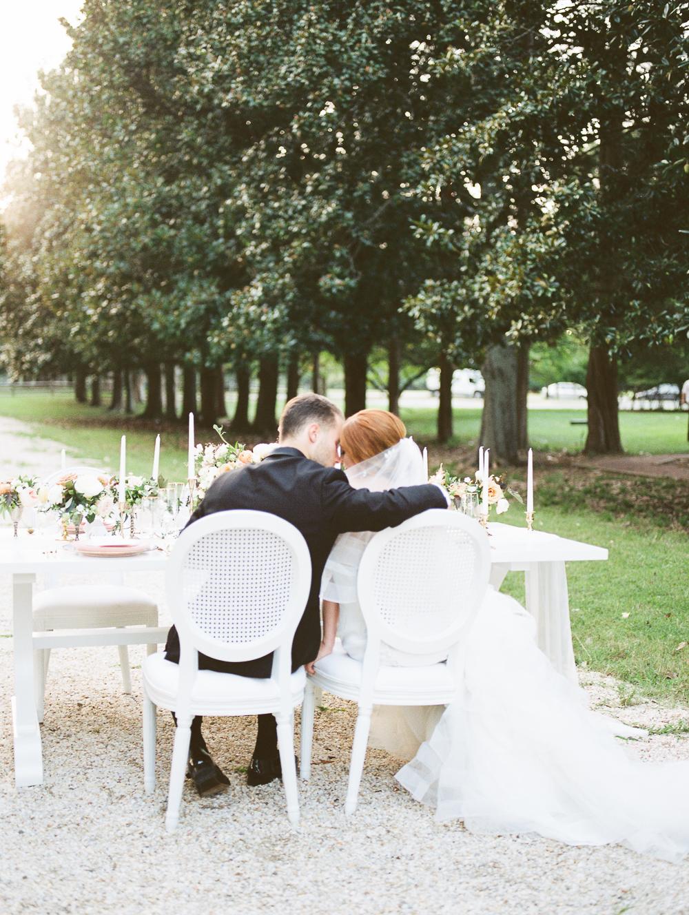 English-Estate-Garden-Wedding-Inspiration-43.jpg