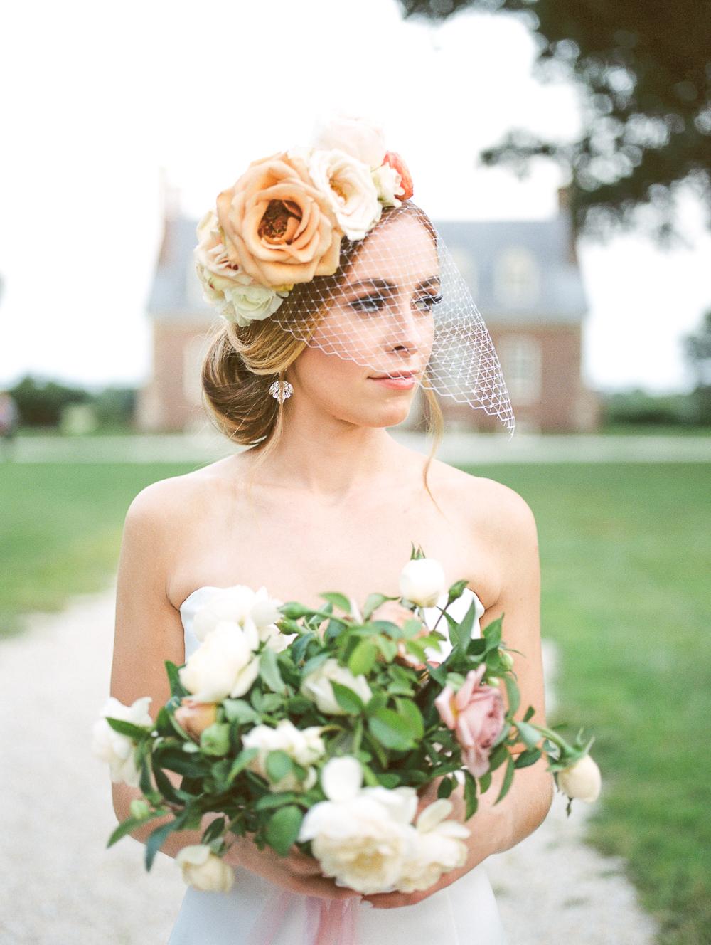 English-Estate-Garden-Wedding-Inspiration-46.jpg